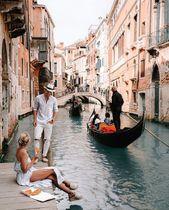 Fotos criativas na Italia   Foto tumblr Italy