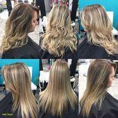 #Auf #blonde #dunkler #Frisuren #Haut #Neu