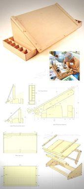 12 Entzuckende Holzbearbeitungswerkzeuge Die Ideen Des Familienhandwerkers Des Die Entz Projecten Houtsnijden Tekentafel