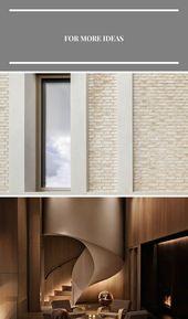 Wohn Architektur