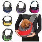 Details Uber Uk Haustier Hund Katze Welpen Trager Komfort Tote Schulter Reisetasche Sling Ruc Details Uber In 2020 Puppy Carrier Dog Carrier Bag Small Dog Carrier