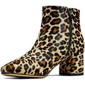 Ankle boots & classic ankle boots for women
