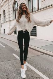 30 great outfits to wear at your New Year party  – Strick Pullis