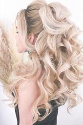 Stunning Wedding Hairstyles Every Hair Length ★