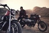 www.motorcular.com #bike #bike #phoography – wer motorräder nicht mag …..   -…