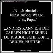 gurke #geil #lustigesprüche #hilarious #lachflash #derlacher –