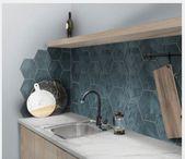 45 best kitchen backsplash ideas 33