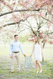 41 Trendy Summer Outfits Ideas For Engagement Photo   – Weddings