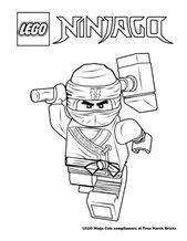 Pin On Lego Dibujo