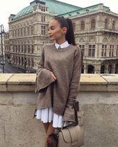 Fashion Style Online-Shop Outfits für Damenmode und Herrenmode zu kaufen … – Mens Fashion Sneakers