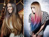 Sommer Frisuren 2019- Top Schnitte, Farben und weitere Trends – Dekoration Diy