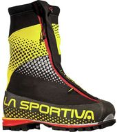 G2 SM Mountaineering Boot