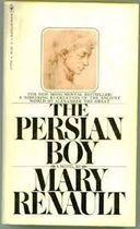 The Persian Boy Mary Renault Language English Estante Virtual Sebos Online Literatura