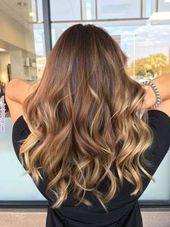 Straight Hairstyles For Black Hair | Medium Length Haircuts For Straight Hair | Long Straight Formal Hairstyles 20191024 - October 24 2019 at 01:52PM