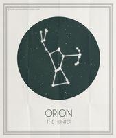 art moon night stars night sky hercules planets science sagittarius Astronomy co…,  #Art #A…