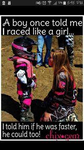 Photo of This is adorable!!   Auto und Mädchen  Color Photo Pinterest  #Adorable #Au