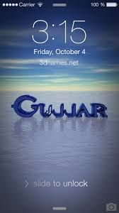 Image Result For Gujjar Shayari Name Wallpaper Wallpaper