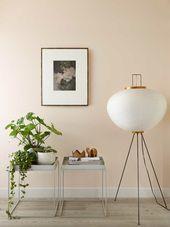 1001 Einrichtungs Und Modeideen In Apricot Farbe 1001 Apricot Einrichtungs Farbe Modeideen Und Wandfarbe Wohnzimmer Innenarchitektur Beige Wande