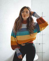 Pullover: Die schönsten Modelle unter 50 Euro