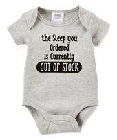 BRANDNEUE GRÖSSE 6 MONATE EIN STÜCK SCHNAPPEN BEI DER CROTCH OUTIFT LUSTIGES GESCHENK FÜR NEUE M …   – pattern for baby clothes