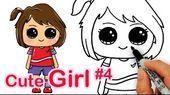 #Cute #draw #YouTube #Cute #draw Draw So Cute – YouTube