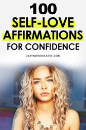 100 Day by day Self-Love