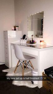 Dekorieren Sie Ihre Fenster mit unseren maßgeschneiderten Vorhängen. Order by 15 D … – Dekoration zum Selbermachen   – Ikea Hacks