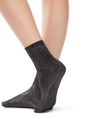 90be0036861449 DUMI 417 NOIR | Wish list | Boots, Shoes et Fashion