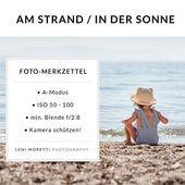 {Teil 1} Blogserie Manuell fotografieren lernen im Familienalltag — Kinderfotografie & Babyfotografie Berlin | Familienfotografie | Workshop & Fotografie-Kurs für Anfänger