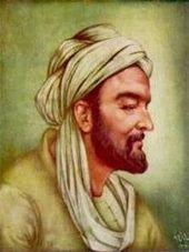 جابر بن حيان هو مؤسس علم الكيمياء الحديث وهو مكتشف طريقة التقطير ولولا الله ثم هو لما تمت تحلية مياه البحر Pantai