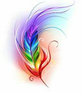 #color #colorful