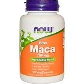 عشبة الماكا ما هي أهم فوائد الماكا لصحتك ولماذا تسمى فياجرا الطبيعة Artichoke Extract Now Foods Artichoke