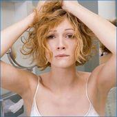 Frisurentester Mit Eigenen Bild Kostenlos Ohne Anmeldung