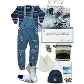 18+ Unglaubliche Urban Kleider Swag Ideen – future reference