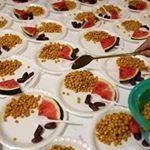 بمناسبة شهر رمضان المعظم تتشرف مطابخ آخر أكله بيتي بتقديم خدمة تجهيز موائد الرحمن ووجبات الصدقات لأهل الخير بأكبر تشكيله Family Cooking Cooking Meals