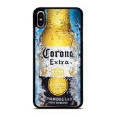 CORONA BEER 2 iPhone XS Max Case – Casefine