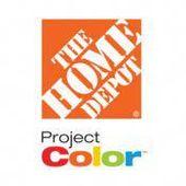 Home Depot Appliances Ausverkauf #HomeAppliancesHouston