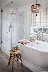 Ensembles de décoration de salle de bain – Idées étonnantes