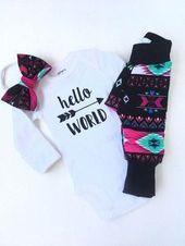 Babykleidung online kaufen | Neugeborene Babykleidung kaufen | Baby Girl Checker …   – Babykleidung
