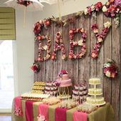 23 Cool and Creative Baby Shower Ideas for 2018