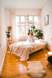Decoration Tips for Feel-Good Living – fridlaa