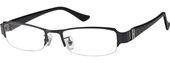 Eyeglass Frames for Women – Popular, Cheap Women's Eyeglasses | Zenni Optica…  – best products