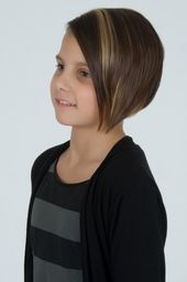 Frisuren Für Teenager Lovely Teenager Frisuren Frisuren Im Frisurenkatalog-#bobfrisuren #brautfrisuren #coolefrisuren #damenkurzhaarfrisuren #damenfr…