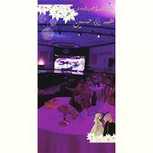 S D444 On Instagram فلاتر سناب فلتر سناب سناب شات سنابات دعوه الكترونيه تخرج مناسبات تقديمات حفلات فلتر زواج اعراس عرسان بوربوينت ز Instagram