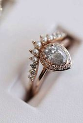 11 Best Engagement Ring Designs [Modern, Classic, and Luxury – wedding rings