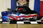 Heiße Willys | Heißeste Muskelmaschinen: Klassische Autos, Muskelautos und LKWs   – rides