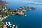CLUB & HOTEL LETOONIA – Updated 2020 Prices &  Resort (All-Inclusive) Reviews (Fethiye, Turkey) – TripAdvisor