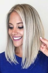 2019 EASY BOB HAIRCUTS FOR CELEBRITIES AND OTHER WOMAN