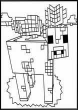 Roblox Coloring Pages Roblox Målarbilder Designs Trend