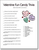 free printable valentine word games printable valentines day games church valentine banquet ideas pinterest - Valentine Games For Church